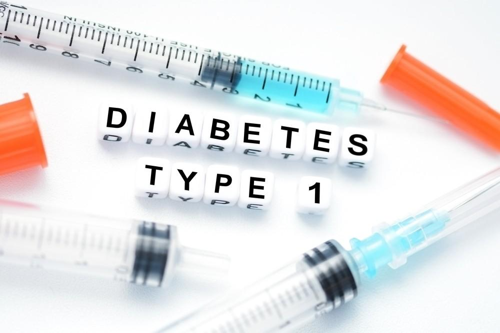 Six Type 1 Diabetes Symptoms You Need to Know