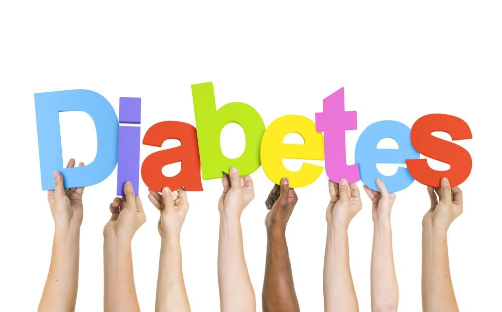 Can Type 2 Diabetes Turn Into Type 1?