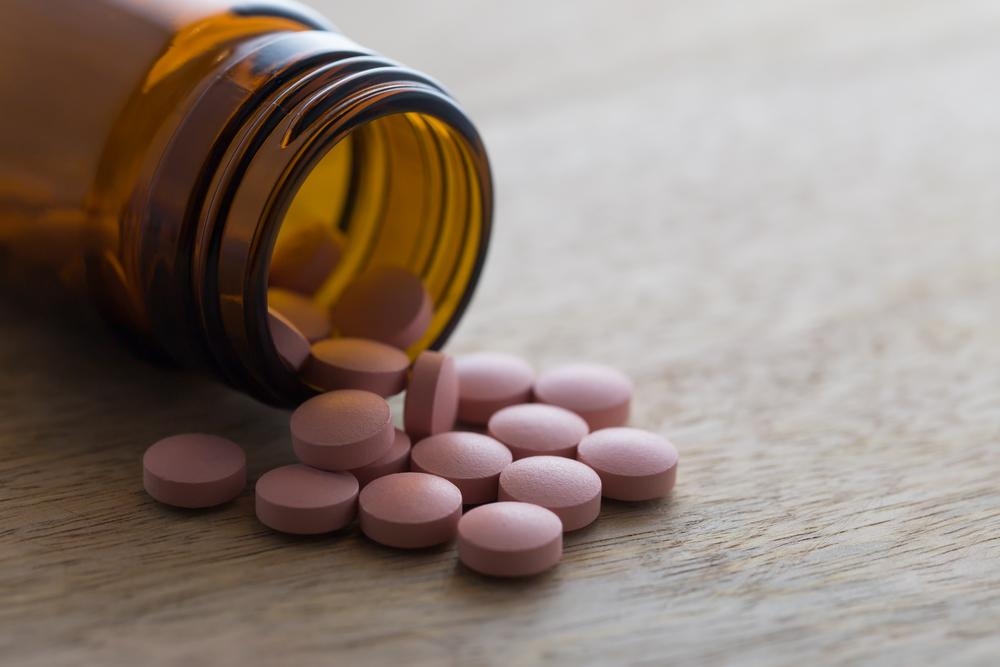 Antidepressants Lower Death Risk in People With Diabetes and Depression: Study