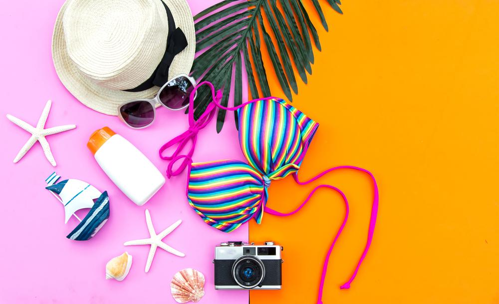 Type 1 Diabetes: Tips for Summer Fashion