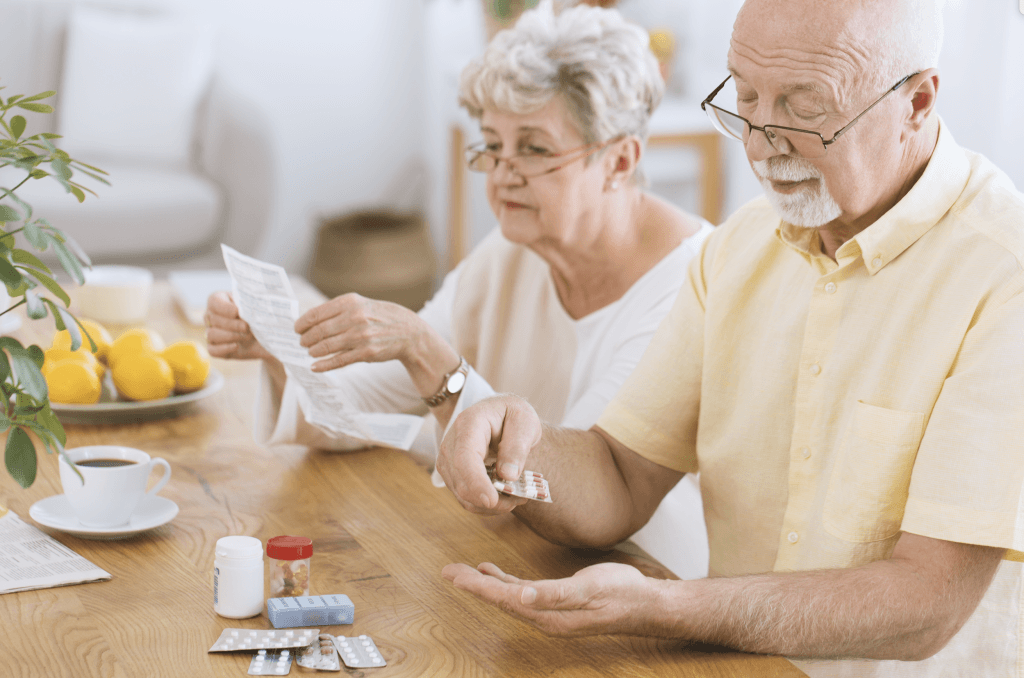 Affording Type 1 Diabetes Medication   12 States That Offer Help