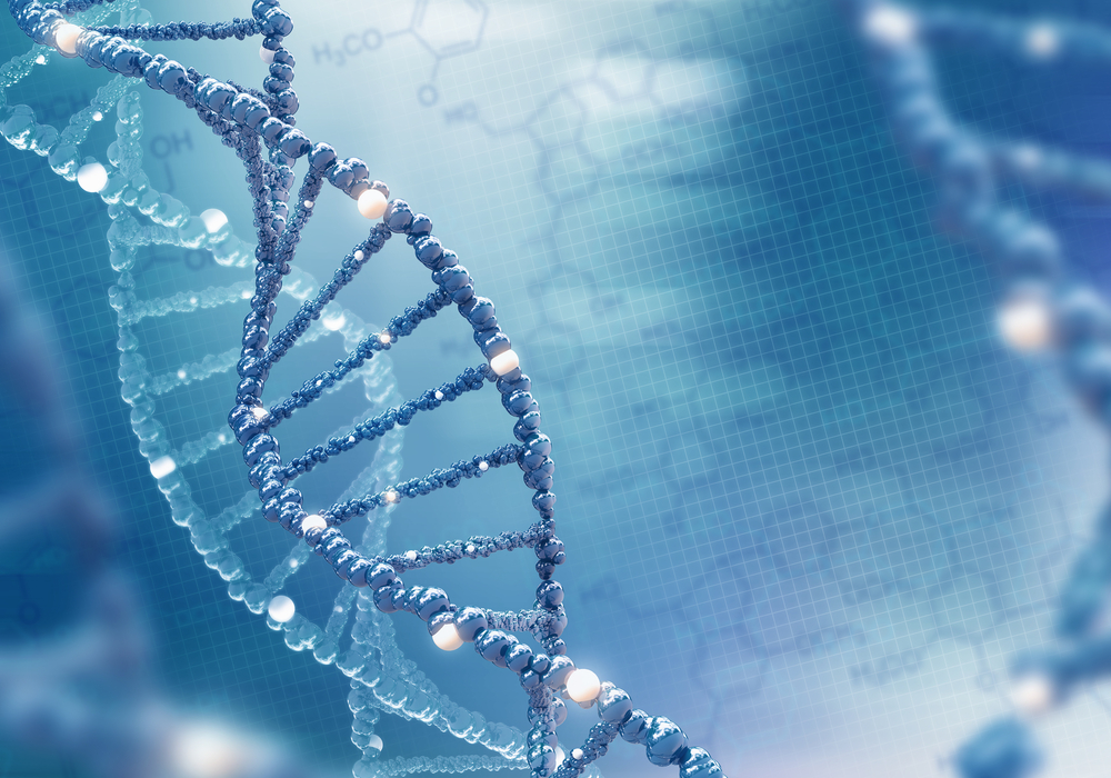 Genetic Testing May Help Prevent Early Type 1 Diabetes Hospitalization